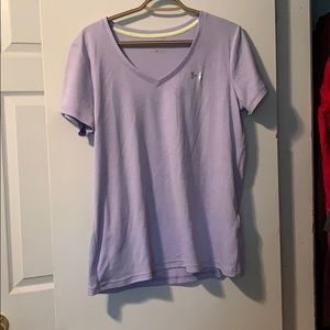 """Under Armour """"Loose Fit"""" T Shirt"""